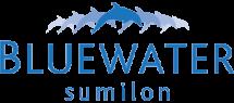 Bluewater Maribago-Preloader