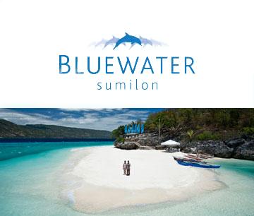 Bluewater Sumilon-Banner