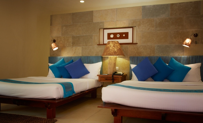 Book Direct For Lowest Rates Bluewater Sumilon