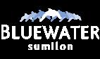 Bluewater Sumilon - Logo